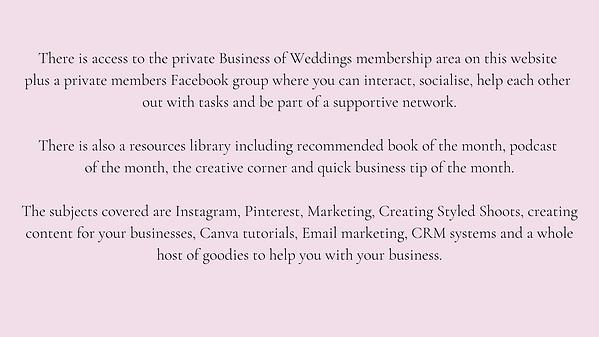 Membership Club Three.png