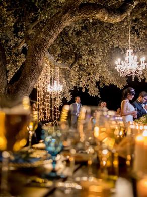Should I Target the Luxury Wedding Industry?
