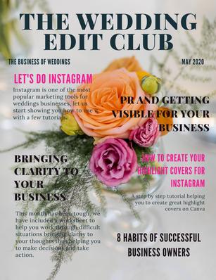 May Wedding Edit Club.png