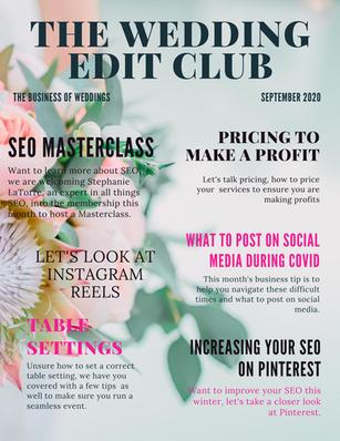 The Wedding Edit Club September.png