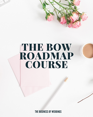 BOW Roadmap course .png