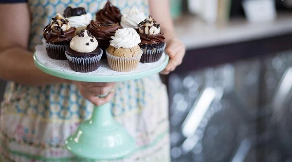 cake makers.jpg