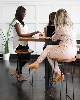Cowork_Social-Squares_Styled-Stock_01344
