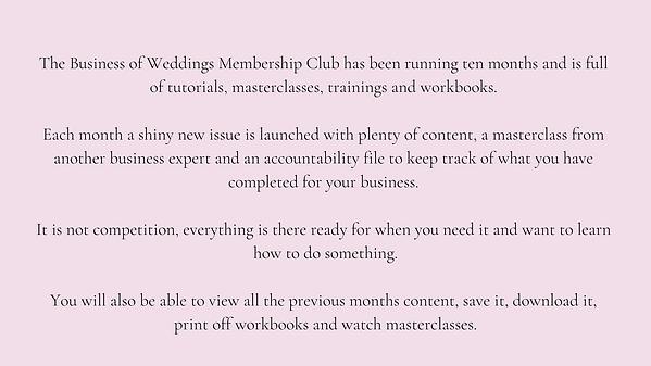 Membership Club Two.png