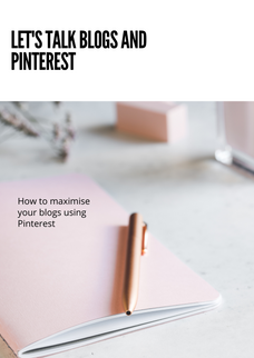 Pinterest and Blogging.png