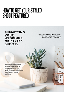 HOW TO GET YOUR STYLED SHOOT FEATURED.pn