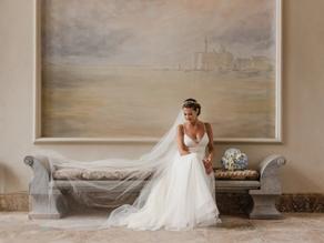 Wedding Photograper Case Study
