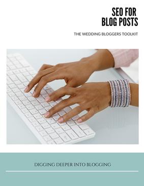 SEO for your Blog posts WBTK Image.png