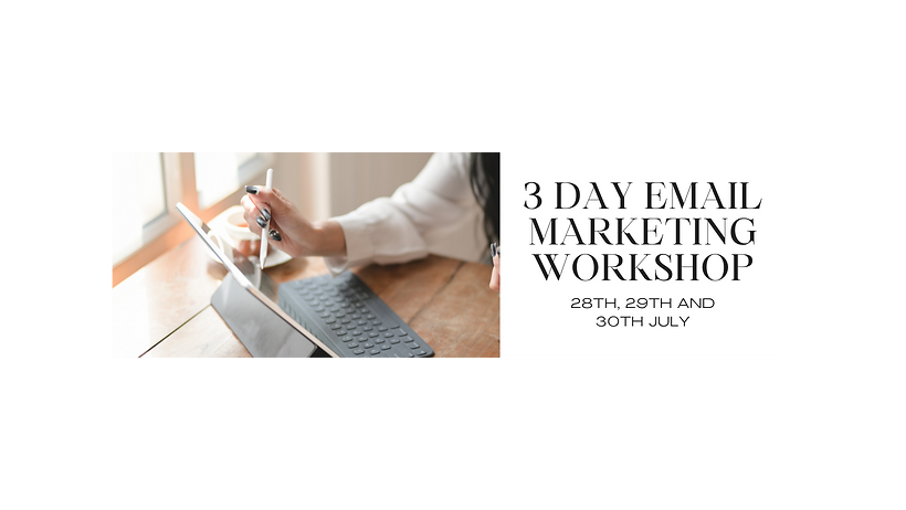 Copy of Copy of Email marketing beginners workshop.png