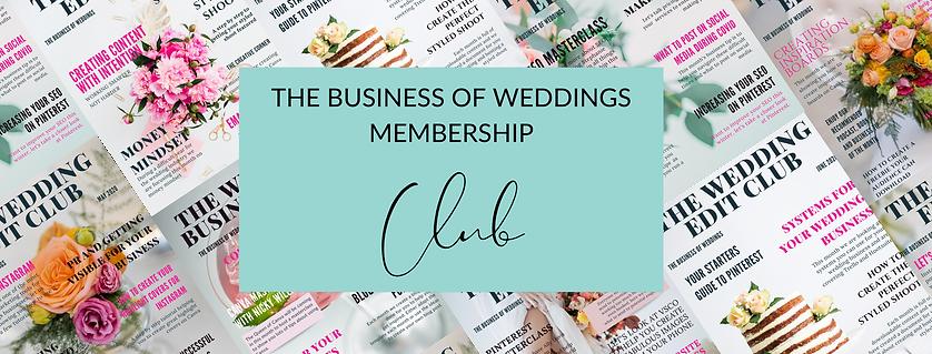 BOW Membership Club Header.png