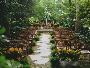 Styled Shoot Wedding Workshop