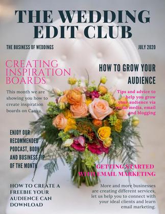 July Wedding Edit Club.png