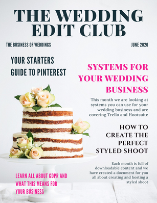 June Wedding Edit Club.png