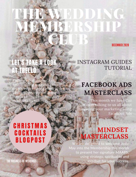 December Cover.png