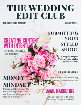 August Wedding Edit Club.png