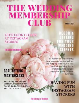 January 2021 Wedding Membership Club.png