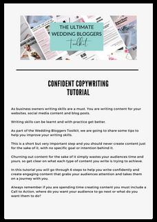 Confident Copywriting WBTK Image.png