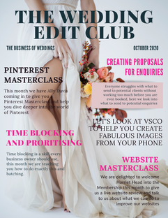 Octobers Wedding Edit Club.png