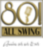 So All Swing - contact