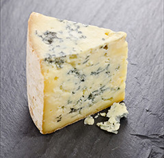 """Blue Cheese of the Month"" Program Kicking Off"