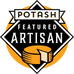 Potash Featured Artisan: Sequatchie Cove Creamery