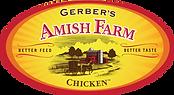 amish chicken