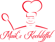 kochloeffel+logo.png