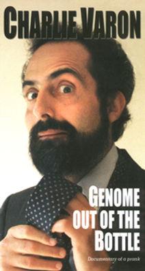 genomea.jpg