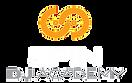 logo-spin-dj.png