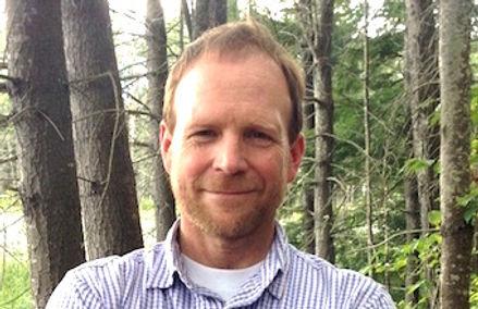 David Stringham, MPH, MSW, Franconia, NH
