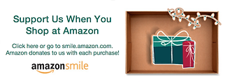 Amazon-Smiles.png