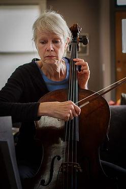 Joan w cello.jpg