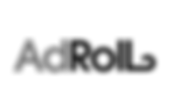 cloudbreak-adroll-logo.png
