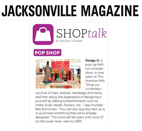 JaxMagazine-copy.jpg