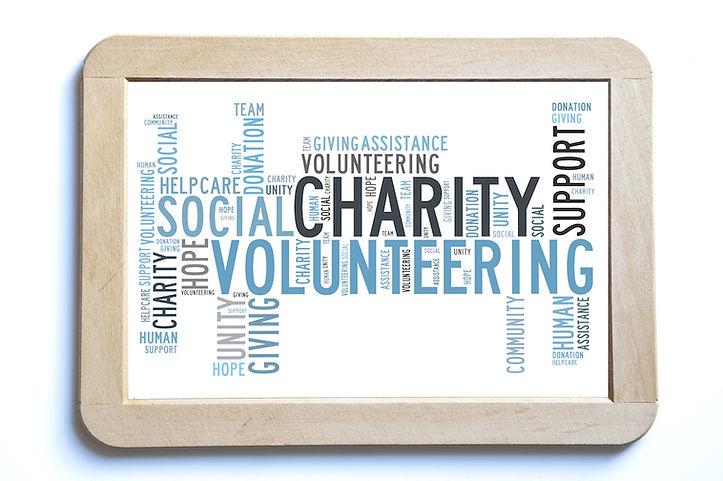 volunteer_header.jpg