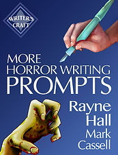 MORE-HORROR-WRITING-PROMPTS---Rayne-Hall