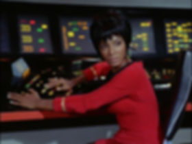 Lieutenant Uhura from Star Trek.jpg