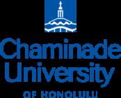 CUH-Logo-Centered-Blue-300x241-174x140.p