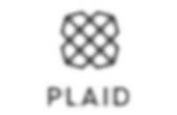 cloudbreak-plaid.png