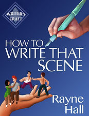 HOW-TO-WRITE-THAT-SCENE---Rayne-Hall.jpg