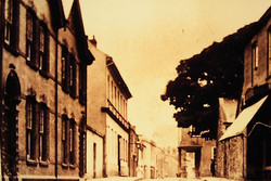 Fore St. 1