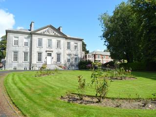 Plympton House proposals