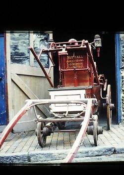 Fire Engine 1a