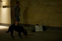 HomelessAndBoneless
