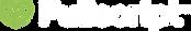 full script logo.png