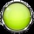 Celery green buttonai.png