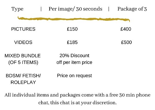 PPS VS Price List.png