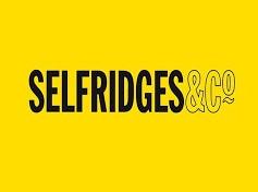 Selfridges or John Lewis Gift Cards always appreciated