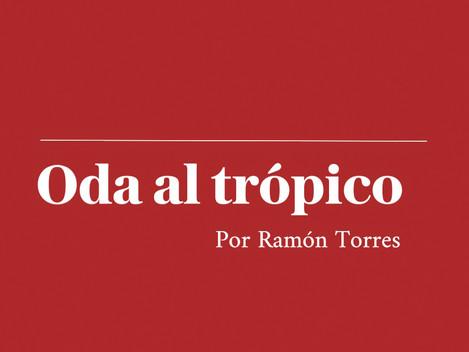 """""""Día de muertos en Tabasco, perspectiva de una cosmovisión en las comunidades chontales"""""""