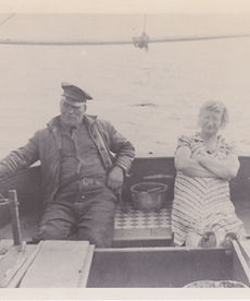Great Grandparents Fishing.jpeg